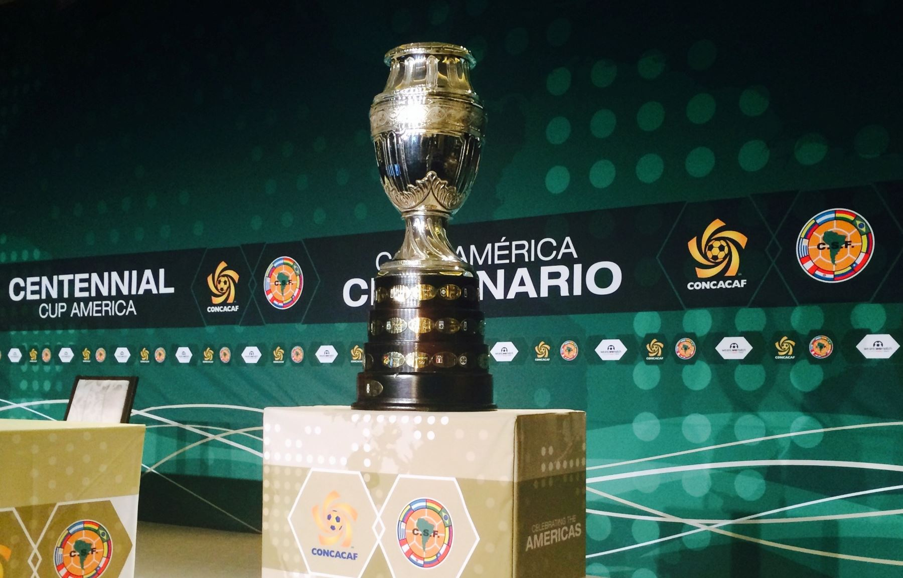 2016 copa america tournament to be held in ten us cities