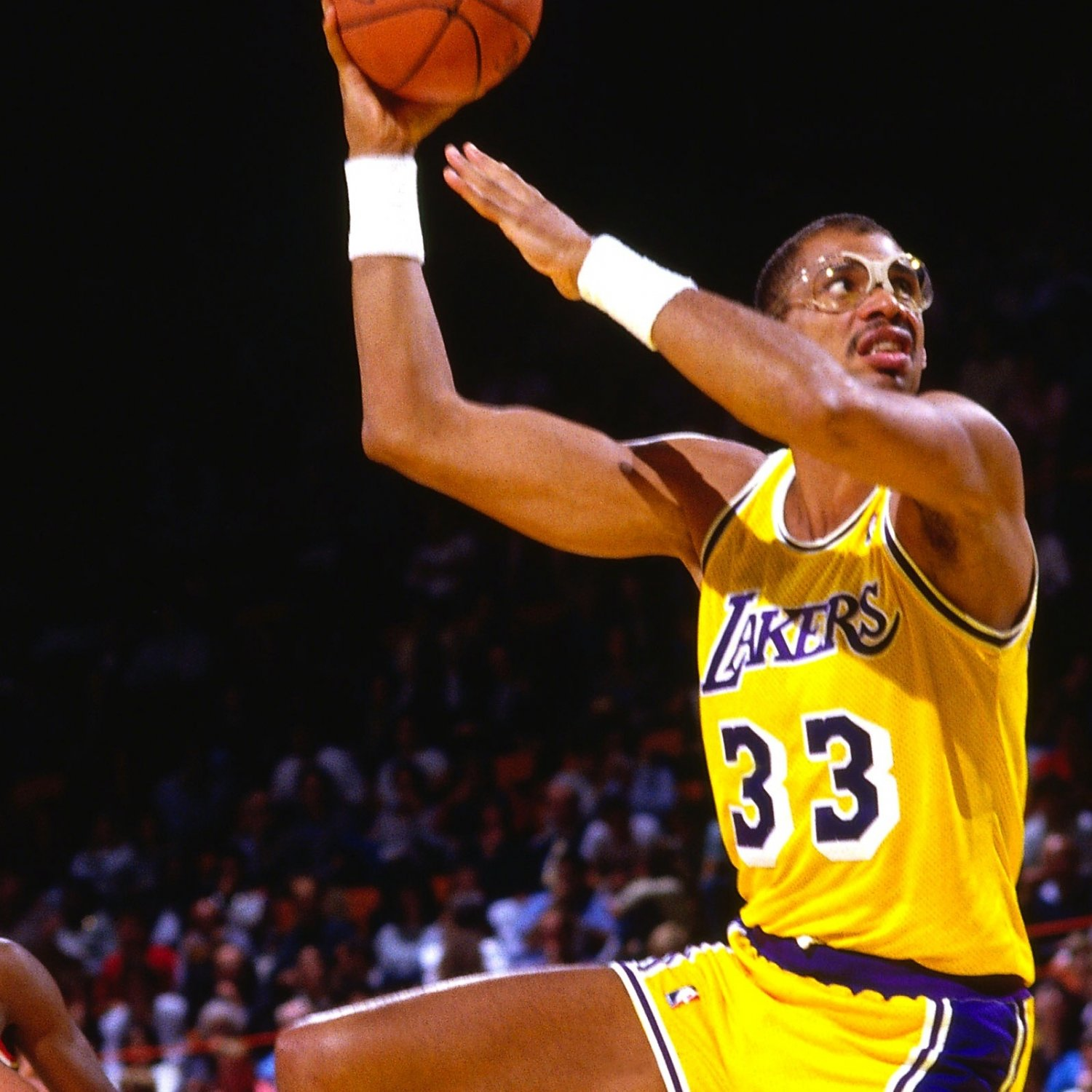 Image result for kareem abdul jabbar