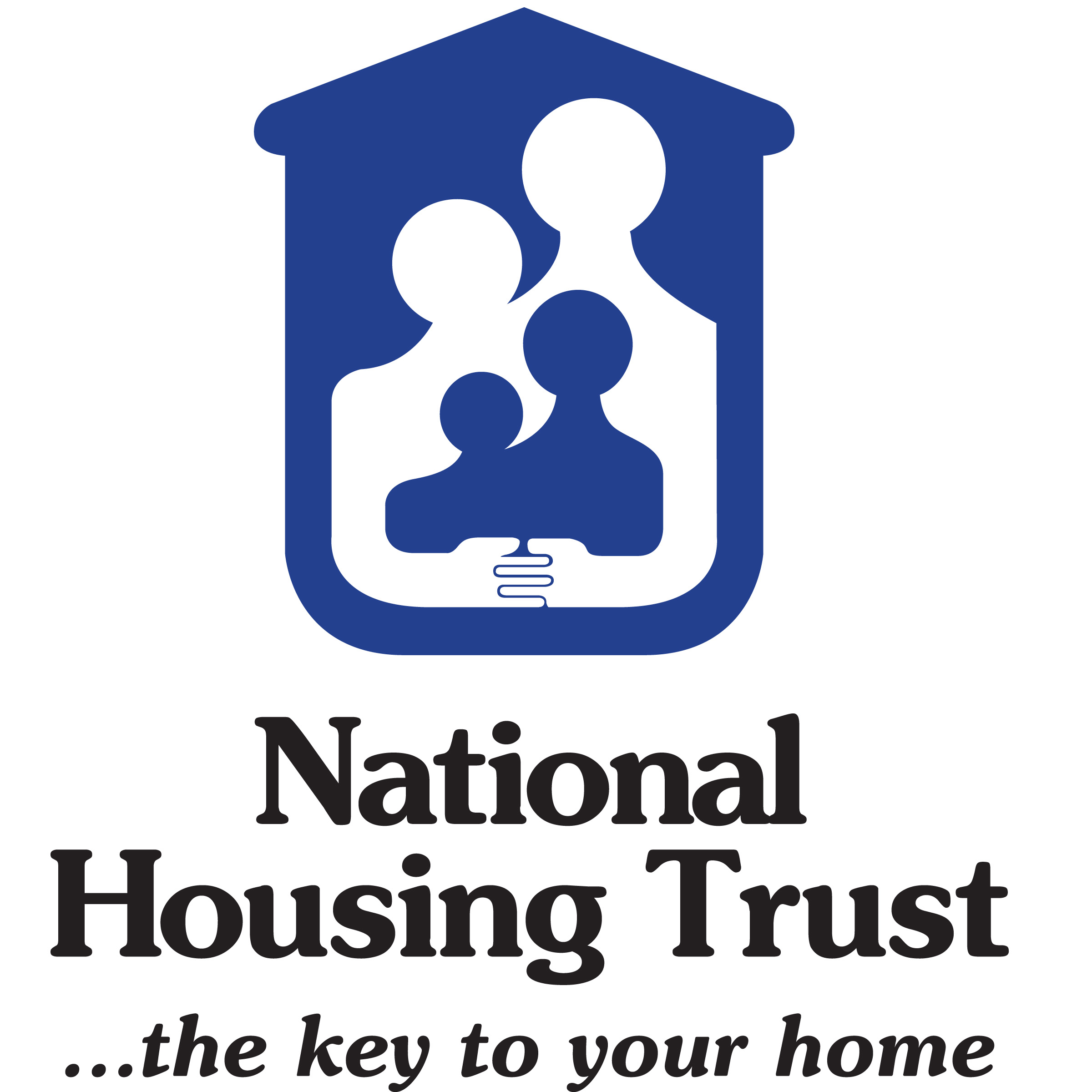 National Housing Trust Jamaica Nht In Jamaica Home Home Design Idea