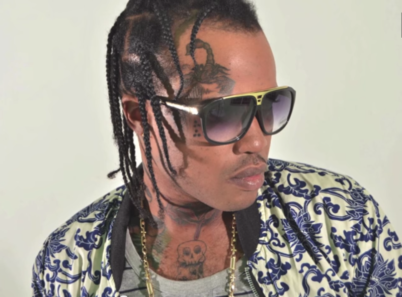 tommy lee sparta